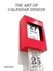 The Art of Calendar Design Cover Image