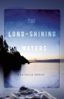 The Long-Shining Waters Cover Image