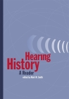 Hearing History: A Reader Cover Image