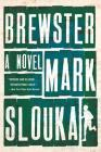 Brewster: A Novel Cover Image