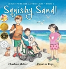 Squishy Sand Cover Image