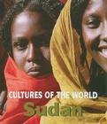 Sudan (Cultures of the World #13) Cover Image