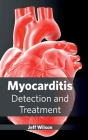 Myocarditis: Detection and Treatment Cover Image