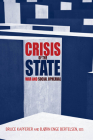 Crisis of the State: War and Social Upheaval Cover Image
