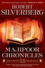 Majipoor Chronicles: Book Two of the Majipoor Cycle Cover Image