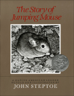 The Story of Jumping Mouse Cover Image