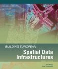 Building European Spatial Data Infrastructures Cover Image