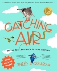 Catching Air: Taking the Leap with Gliding Animals (How Nature Works) Cover Image