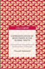 Commodification of Body Parts in the Global South: Transnational Inequalities and Development Challenges Cover Image