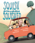 Squish Squash Squished Cover Image
