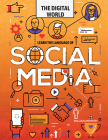 Learn the Language of Social Media (Digital World) Cover Image