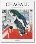 Chagall Cover Image