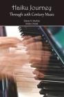 Haiku Journey Through 20th Century Music Cover Image