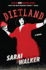 Dietland (Tie-In) Cover Image