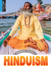 Hinduism Cover Image