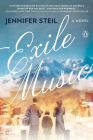 Exile Music: A Novel Cover Image