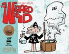The Wizard of Id: Daily and Sunday Strips, 1971 Cover Image