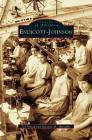 Endicott-Johnson Cover Image