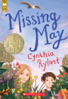 Missing May (Scholastic Gold) Cover Image