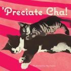 Preciate Cha! Cover Image