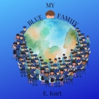 My Blue Family Cover Image