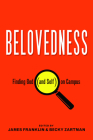 Belovedness: Finding God (and Self) on Campus Cover Image
