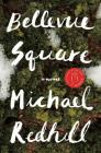 Bellevue Square Cover Image