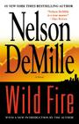 Wild Fire Cover Image
