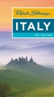 Rick Steves Italy Cover Image