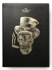 Ink: The Art of Tattoo: Contemporary Designs and Stories Told by Tattoo Experts Cover Image