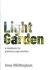 Light Garden Cover Image