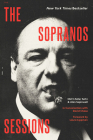The Sopranos Sessions Cover Image