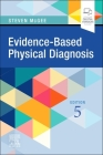 Evidence-Based Physical Diagnosis Cover Image