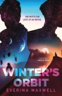 Winter's Orbit Cover Image
