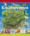 The Environment: What Is the Water Cycle? What Is the Greenhouse Effect? Age (Horus Editions - Young Encyclopedia) Cover Image