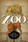 The Zoo Cover Image