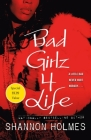 Bad Girlz 4 Life Cover Image