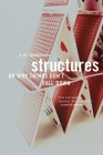 Structures: Or Why Things Don't Fall Down Cover Image