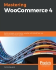 Mastering WooCommerce 4 Cover Image