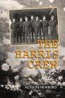 The Harris Crew Cover Image