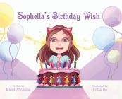 Sophella's Birthday Wish Cover Image