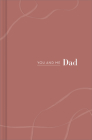 You and Me Dad: You and Me Dad Cover Image