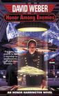 Honor Among Enemies Honor Harrington VI, Volume 6 Cover Image