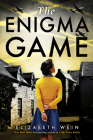 The Enigma Game Cover Image