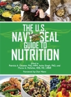 The U.S. Navy SEAL Guide to Nutrition (US Army Survival) Cover Image