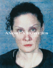 Andrea Bowers Cover Image