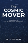 The Cosmic Mover Cover Image