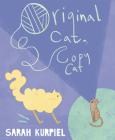 Original Cat, Copy Cat Cover Image
