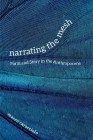 Narrating the Mesh: Form and Story in the Anthropocene (Under the Sign of Nature) Cover Image