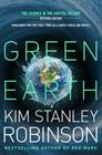 Green Earth Cover Image